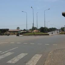 Carrefour Yelwa2_route de Yelwa a Garoua